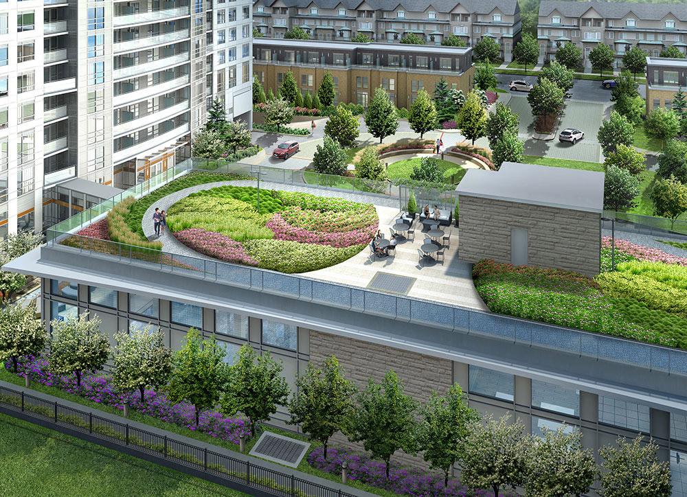 Gemterra Builds To Meet Growing Demand